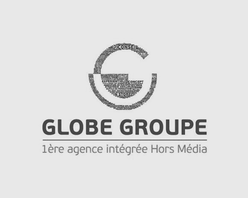 client-globe-groupe