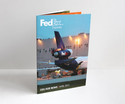 fedex-newsletter-01