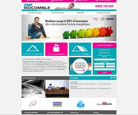 isocomble-home