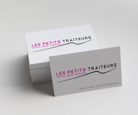 les-ptits-traiteurs-cartes