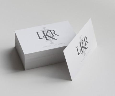lkr-cartes