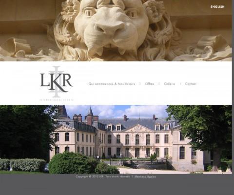 lkr-home