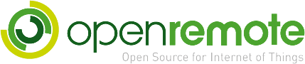 openremote-logo-new