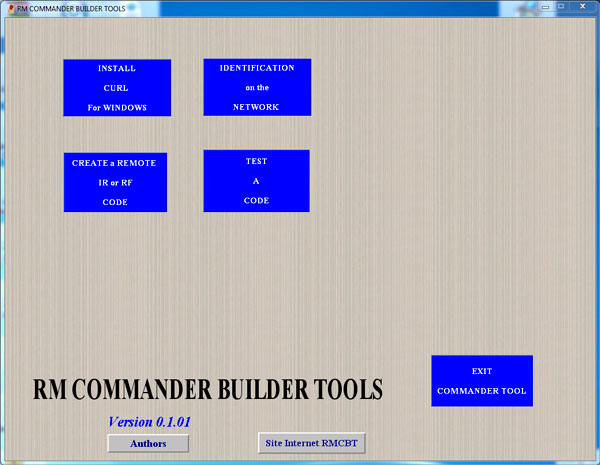 rm-bridge-coder-01