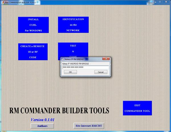 rm-bridge-coder-02